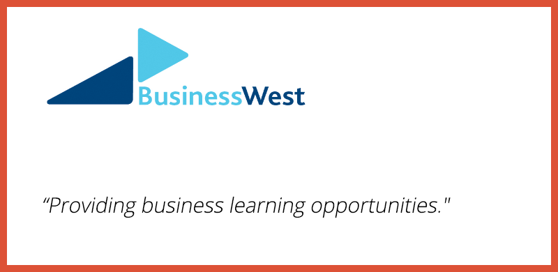 David Sloly Business Mentor at Business West